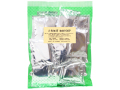 小麦胚芽 粗割8g×30袋(4,725円以上で送料無料)