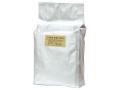 小麦胚芽 粗割8g×100袋(4,725円以上で送料無料)