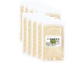 小麦胚芽粉末800(80g×10袋・4,725円以上で送料無料)