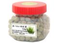 食べる小麦胚芽700g(4,725円以上で送料無料)
