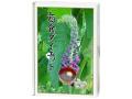 葛食ダイエット40g×10食(4,725円以上で送料無料)
