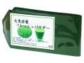 国産・大麦若葉青汁粉末100g(5,400円以上で送料無料・沖縄県を除く)