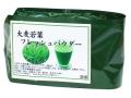 国産・大麦若葉青汁粉末200g(5,400円以上で送料無料・沖縄県を除く)