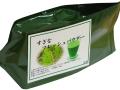 国産すぎな青汁粉末200g(スギナパウダー・4,725円以上で送料無料)