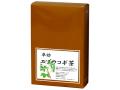 エゾウコギ茶5g×30パック(煮出し用・蝦夷うこぎ茶・4,725円以上で送料無料)