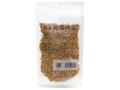 国産・乾燥納豆100g(4,725円以上で送料無料)