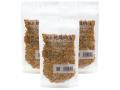 国産・乾燥納豆100g×3袋(4,725円以上で送料無料)