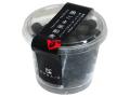 黒ごま亜鉛食・1個(4,725円以上で送料無料)