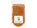 蜜蜂花粉100g(ビーポーレン・スペイン産・4,725円以上で送料無料)