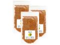 蜜蜂花粉100g×3袋(ビーポーレン・スペイン産・4,725円以上で送料無料)