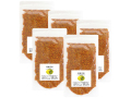蜜蜂花粉100g×5袋(ビーポーレン・スペイン産・4,725円以上で送料無料)
