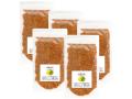 蜜蜂花粉100g×5袋(ビーポーレン・スペイン産・沖縄県を除き送料無料)