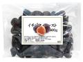 イチジクロースト・黒500g(4,725円以上で送料無料)