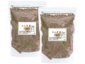レンズ豆1kg×2袋(ブラウン・アメリカ産・4,725円以上で送料無料)