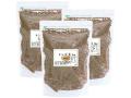 レンズ豆1kg×3袋(ブラウン・アメリカ産・4,725円以上で送料無料)