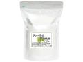 グアー豆の食物繊維1kg(4,725円以上で送料無料)