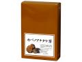 カバノアナタケ茶5g×32パック(総額5,400円以上で送料無料・沖縄県を除く)