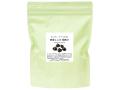 乾燥しじみ粗挽き200g(4,725円以上で送料無料)