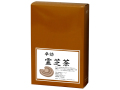 霊芝茶3g×30パック 煮出し用(5,400円以上で送料無料・沖縄県を除く)