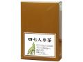 田七人参茶1.5g×30パック(総額4,725円以上で送料無料)