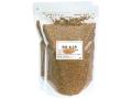 玄小麦4kg(国産・5,400円以上で送料無料・沖縄県を除く)