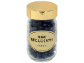 発酵 黒にんにくカプセル・ビン217粒(5,400円以上で送料無料・沖縄県を除く)