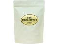 発酵 黒にんにくカプセル・徳用620粒(沖縄県を除き送料無料)