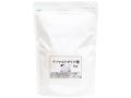 イソマルトオリゴ糖1kg(4,725円以上で送料無料)