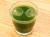 八丈島・明日葉青汁粉末200g飲み方04