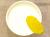 パンプキン粉末1kg飲み方04
