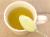 ゼラチン顆粒1kg飲み方03