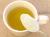 サイリウム粉末1kg飲み方02