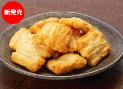 【ポイント10%還元】【味の煎華】 ほぐれ焼 85g入り SH-33