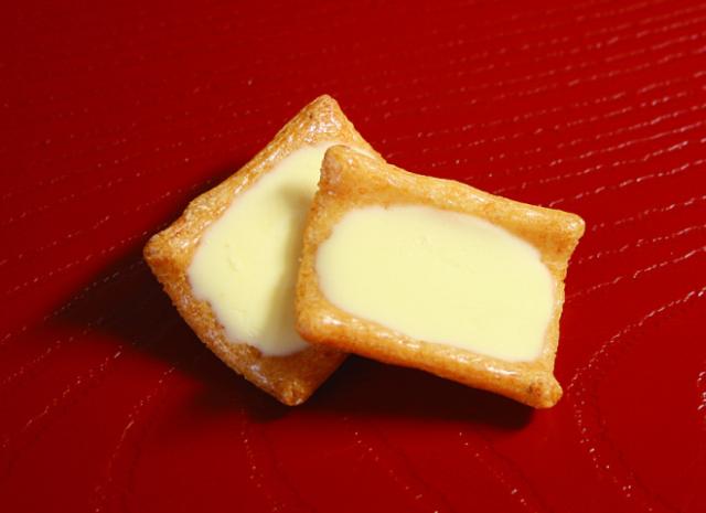 チーズ一番