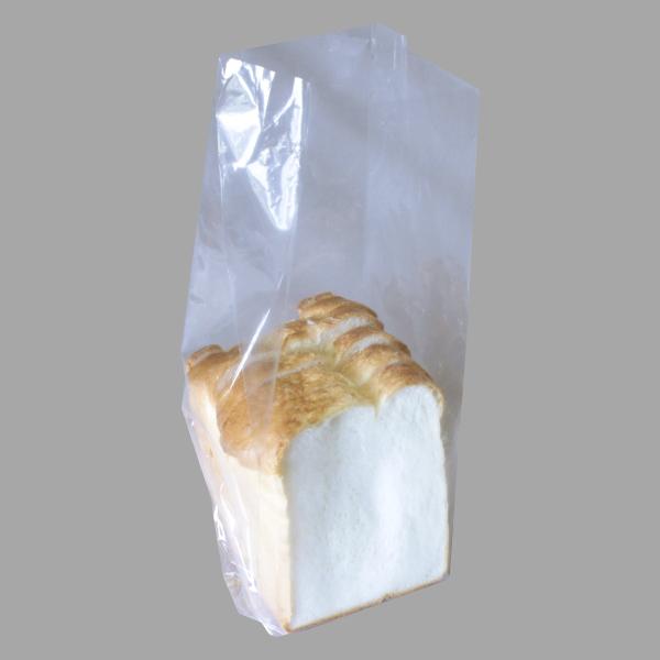 SPパック イギリスパン 一斤用パン個包装