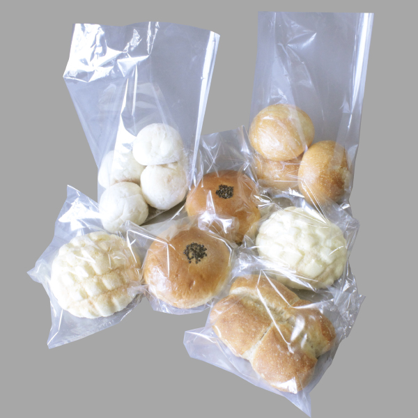 SPパックパン個包装