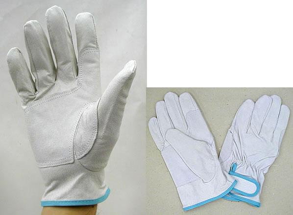 作業用品 手袋