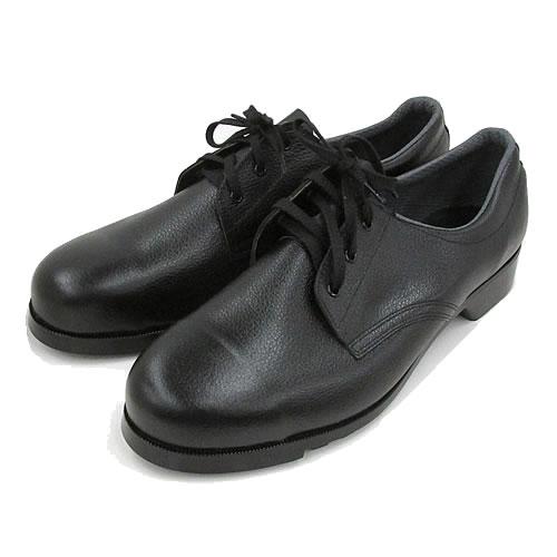 キングサイズ安全靴