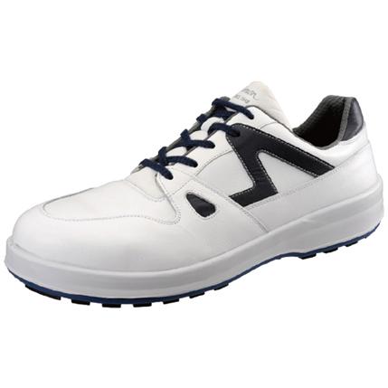 スニーカー安全靴