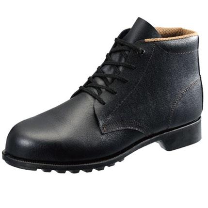 シモン安全靴