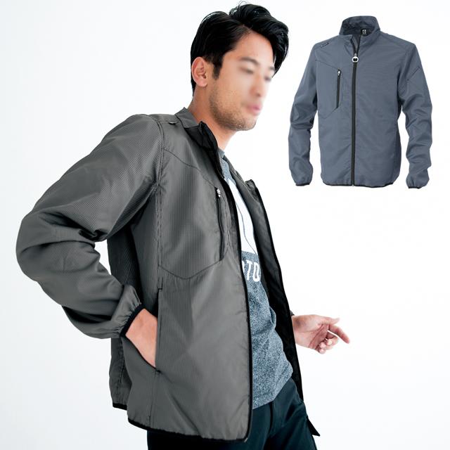 G-5110 CO-COS(コーコス) スマートジャケット