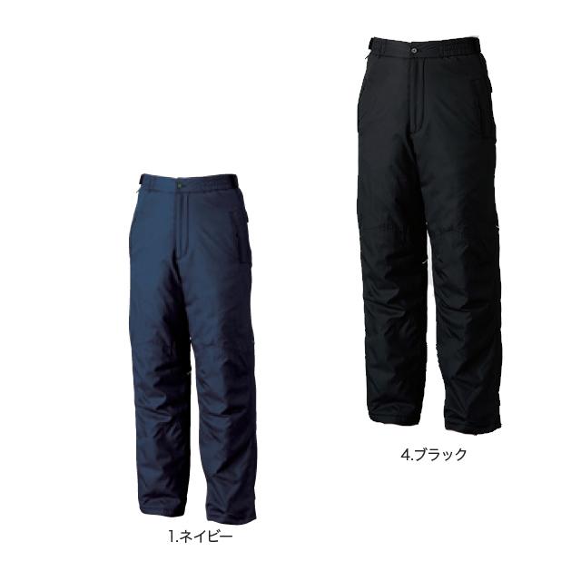 44909 SOWA 防寒ズボン