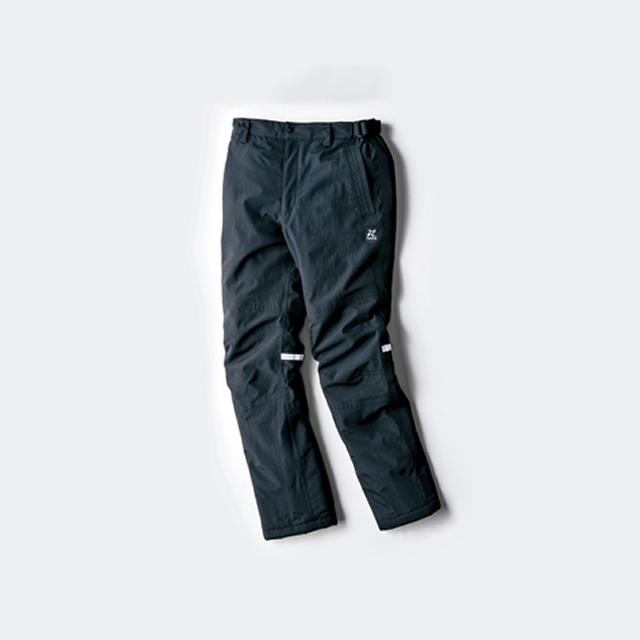 AZ-8877 AITOZ 防水防寒パンツ(男女兼用)