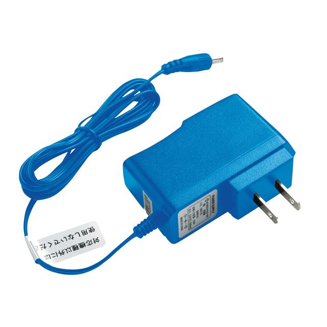 LIACR 空調服用急速AC充電アダプター