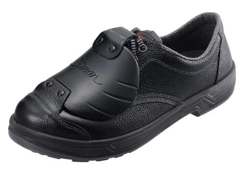 甲プロ付き安全靴
