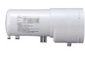 日本ガイシ浄水器 C1 シーワン CW‐301用カートリッジ CWA‐03 送料無料