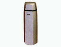 日本ガイシ浄水器 C1 シーワン チタンボトル CBTA‐800 送料無料