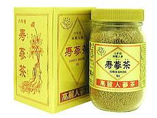 寿蔘茶 送料無料