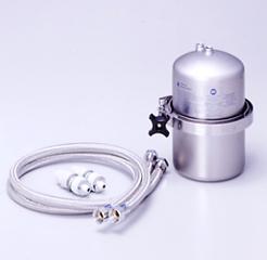 マルチピュア浄水システム ビルトインタイプ MP750SI 交換用カートリッジCB6セット 送料無料