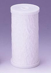 Multi‐Pure マルチピュア浄水器用交換カートリッジ CB11AS 送料無料